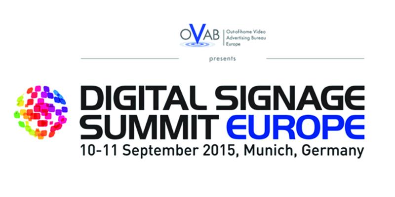 Digital Signage Europa_Calender