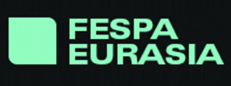 Fespa Eurasia_calendar